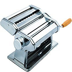 Mini Fondant Sheeter Pasta Maker Pasta Maker Machine Noodle Maker