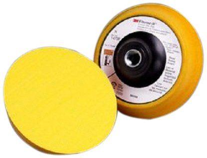 DeSS Aluminium Oxide Hook /& Loop Sanding Discs 10PCS Each of 80//100// 180//600 //800//1000 //1200//2000 //3000 Grit 90-Pack 3 inch Sander Disc