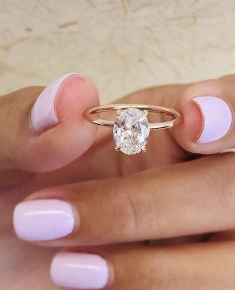 Details about  /2.50 Ct Cushion-Cut Morganite Curved Wedding Bridal Ring Set 14K Rose Gold Over