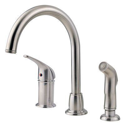 Pin On Best Pull Out Kitchen Faucet