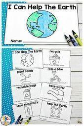 Wie #Tag #Hand #Drucken #Basteln #Zelebrieren #Tag #Erde #Feiern ## Handwerk ## Tag ## Erde ## Hand ## Drucken-  Wie erstelle ich ein Earth Day Hand Print Craft, um den Earth Day zu feiern?