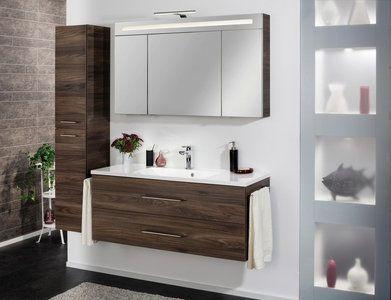 Spiegelschrank 120 71 16 Cm In 2020 Vanity Double Vanity Bathroom