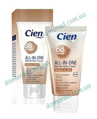 Cien Bb Cream All In One Cien Lidl De Http Domorad Com Ua Beaute