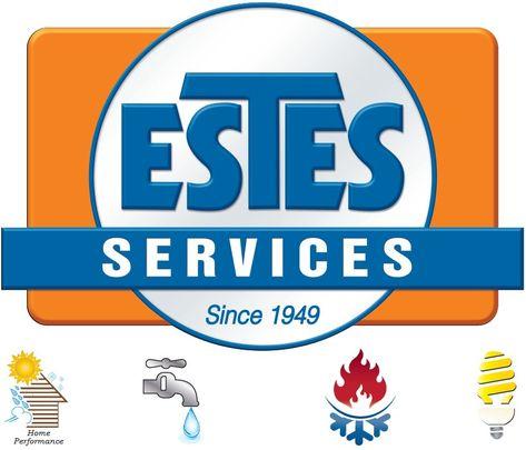 Estes Services 4 Photos 0 Reviews Services 3981 Tradeport