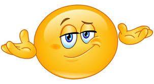 Shrugging Shoulders Google Search Funny Emoticons Funny Emoji Emoticon
