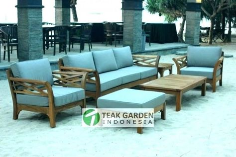 Lazy Boy Canada Patio Furniture