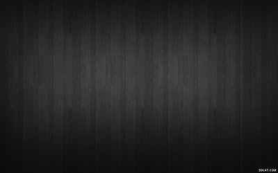 خلفيات للتصميم 2021 خلفيات فوتوشوب للتصميم Hd Black Wood Background Wood Background Black Wood
