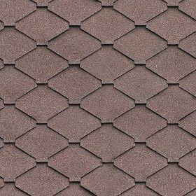 Textures Texture Seamless Asphalt Roofing Texture Seamless 03256 Textures Architecture Roofings Asphalt Roofs Ske In 2020 Asphalt Roof Roofing Felt Roofing