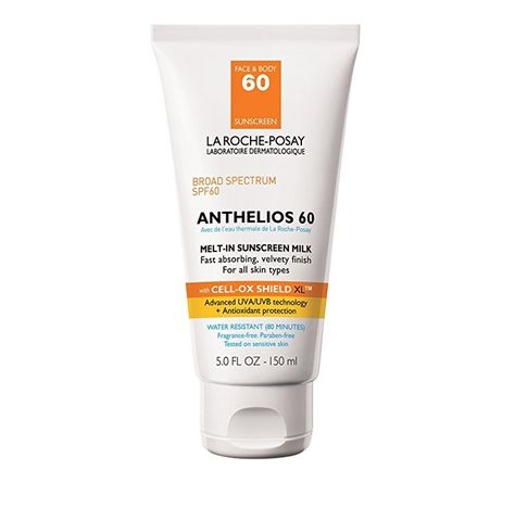 20 Random Items Highly Rated By Consumer Reports Moisturizer With Spf Facial Sunscreen Best Moisturizer