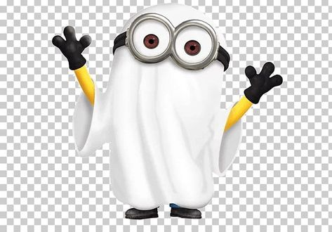 Minions Halloween Ghost Haunted House Humour Png Adventures At Home Boo Ghost Haunted Halloween Minion Halloween Halloween Ghosts Ghost
