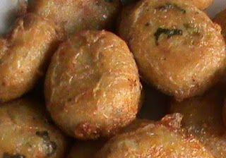 Resep Perkedel Kentang Sederhana Resep Masakan Jawa Kuno Makanan Kentang Resep