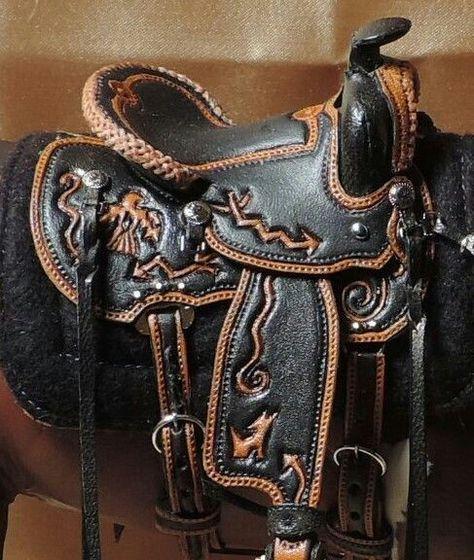 139 Best SADDLE images in 2020 | Saddle, Horse saddles, Saddles