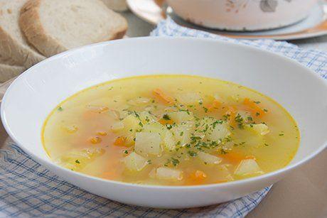 0474e83b5858d3022f1db24ad9e73943 - Rezepte Suppe