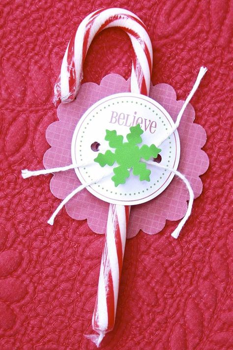 making it pretty :: tutorial and free downloadsChristmas in July :: Make it Pretty