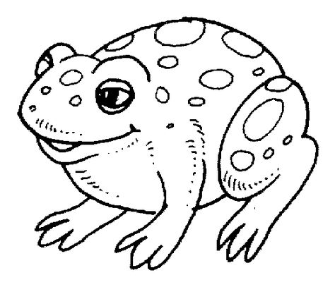 Image Result For Toad Coloring Pages Animal Coloring Pages Frog Coloring Pages Free Coloring Pages