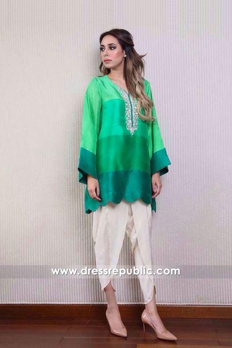 Green Multi Burano