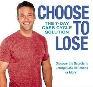 pierde o lire de grăsime corporală efectele negative ale suplimentelor de pierdere în greutate