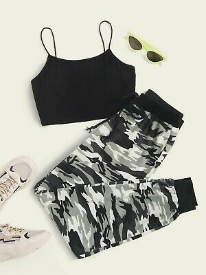 Cute Lazy Outfits, Teenage Outfits, Cute Swag Outfits, Pretty Outfits, Stylish Outfits, Camo Outfits, Classy Outfits, Girls Fashion Clothes, Teen Fashion Outfits