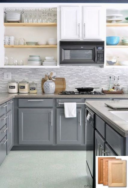Traditional Kitchen Party Decorations And Traditional British Kitchen Design 3578168516 Tra Grey Kitchen Designs Kitchen Remodel Small Kitchen Cabinet Design
