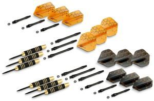 Best Darts For Beginners Reviews Accuracy And Prices Best Darts Darts Play Darts