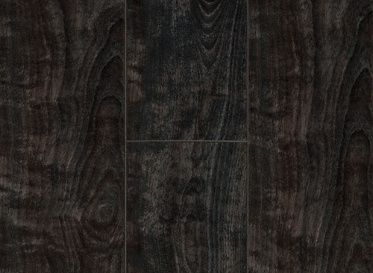 Coreluxe Ultra 8mm W Pad Caribbean Maple Engineered Vinyl Plank Flooring 4 39 Sqft Lumber Liquidator Vinyl Plank Flooring Engineered Vinyl Plank Vinyl Plank