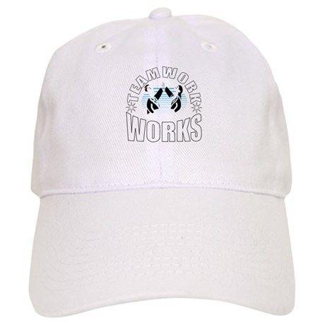 575ac7ada Togetherness Cap | Things to Wear | Baseball hats, Cap, Baseball cap