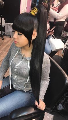 Haircut Styles For Long Straight Hair