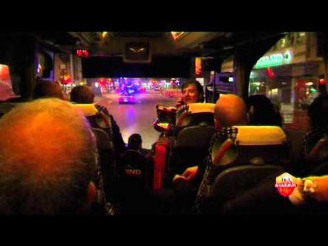 #viviani & #orchi show!!! #asroma Primavera celebrates the Coppa Italia on the bus