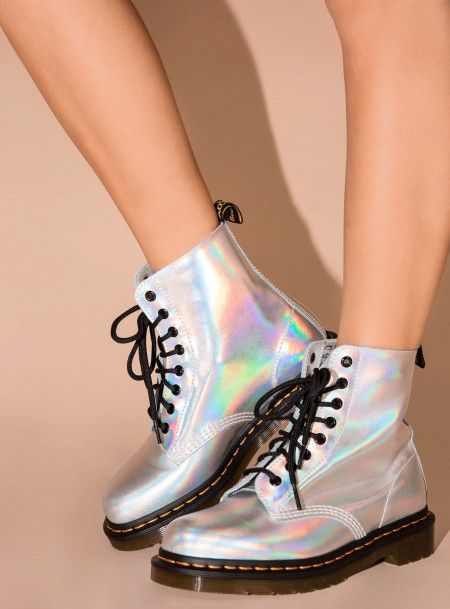Doc Martens Australia (Dr) | Boots, Shoes | Princess Polly