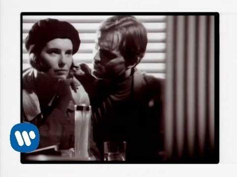 90 Ideas De Musica Musica Videos Musicales Canciones
