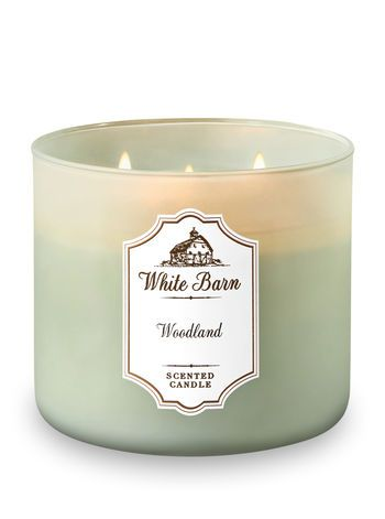 47 Candles Ideas Candles Scented Candles Fragrance