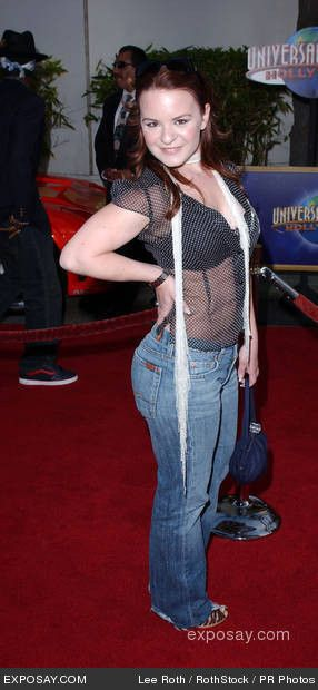 Image result for JENNA VON OY