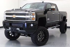 2017 Chevrolet Silverado 2500hd High Country In Lewisville Texas Gmc Trucks Trucks Chevy Trucks Silverado