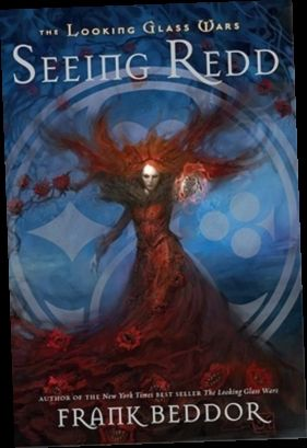 Download Seeing Redd By Frank Beddor