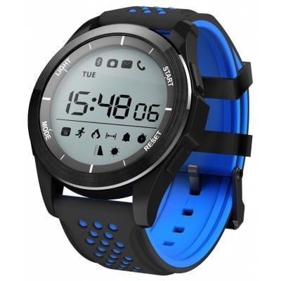 Share And Get It Free Now Join Gearbest Get Your Free Gb Points And Enjoy Over 100 000 Top Prod Smartwatch Bluetooth Fitness Tracker Wearable Smart Watch