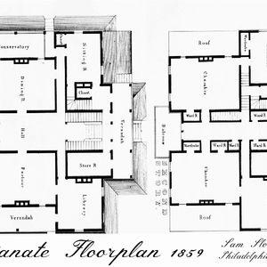Uncategorized Mega Mansion House Plan Striking Within Stunning Homes Bill Gates Victorian Plans Island Islands Mansion House Plans Mansions Homes Mega Mansions