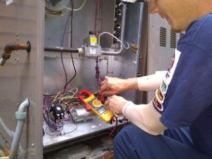 Furnace Not Working How To Troubleshoot Your Furnace Furnace Repair Crossville Furnace