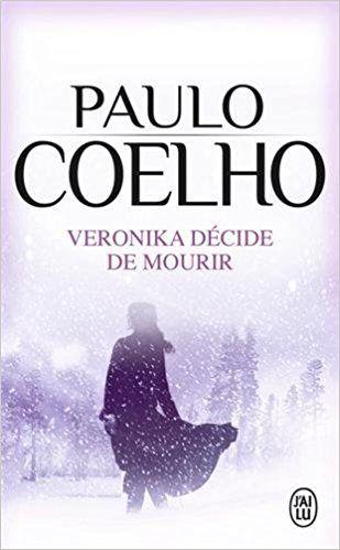 GRATUIT PAULO PDF TÉLÉCHARGER DE ADULTERE COELHO