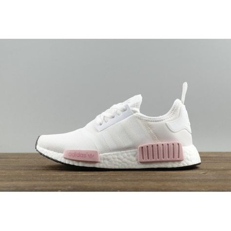 adidas sko dame rosa