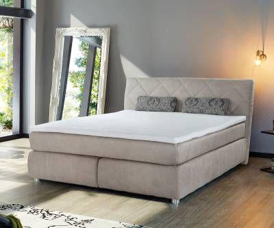 76 Wertvoll Amazon Betten 180x200 Di 2019