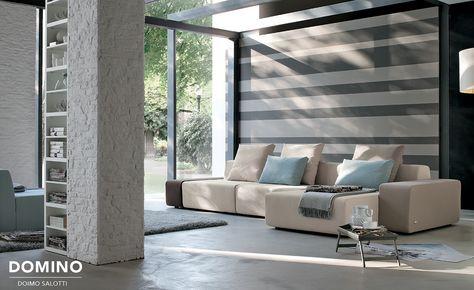 Doimo mobili ~ Best divani design doimo salotti images divani