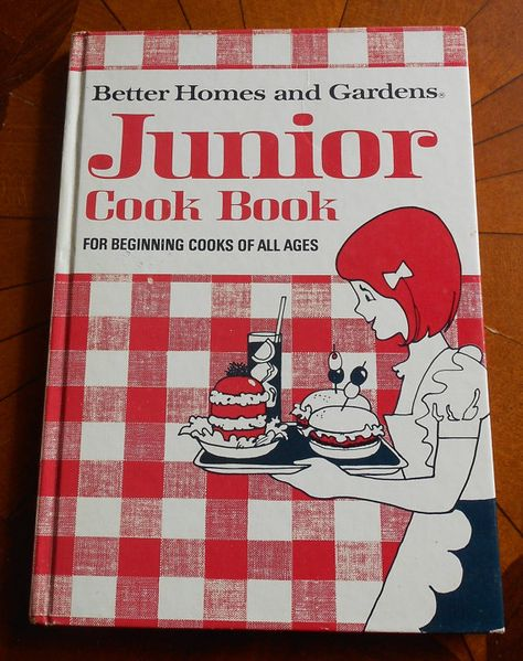 04826e7a21acee7d31f8d79ff5899412  better homes and gardens cook books - Better Homes And Gardens Detroit Lakes