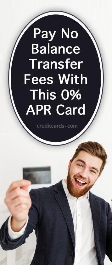 Credit Card News, Advice & Tools - CreditCards.com