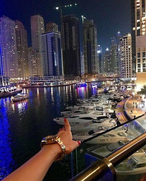 Luxury Lifestyle Marketing: 3 Ways to Appeal to the Lifestyle . Boujee Lifestyle, Luxury Lifestyle Fashion, Billionaire Lifestyle, Luxe Life, Sugar Baby, Dream Life, Photos, Abundant Life, Romantic Vacations
