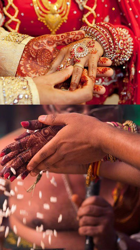 Kundali Matching Is Vedic Compatibility Analysis Of A Couple Read More Horoscope Match Marriage Vedic Astrology