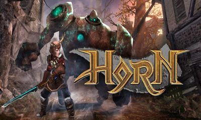 Horn Mod Apk Download – Mod Apk Free Download For Android Mobile