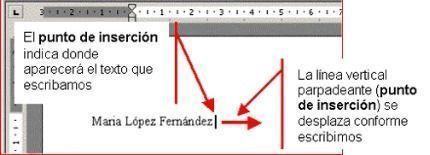 Word Excel Access Añadir Insertar Y Borrar Texto Excelwordaccessetc Word Excel Access Añadir Insertar Y Borrar Texto Excelwordaccessetc Word Exc