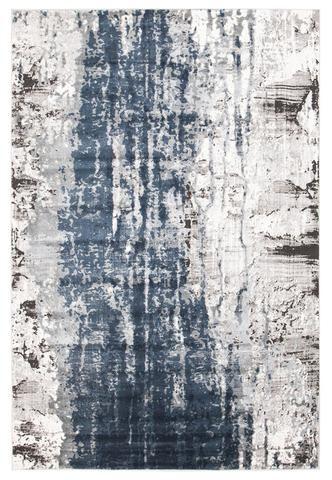 Blue Diamond Shag Rug Safavieh Moroccan Shags Blue And White Rug Rugs On Carpet Blue Shag Rug