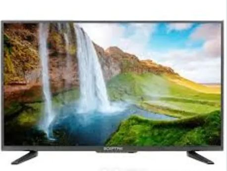 1 Panel Replacement Guaranty 1 Year 2 Spare Parts Replace Guaranty 2 Years 3 Service Warranty Total 5 Years 10 Led Tv Led Televisions Led Tv Wall Mount