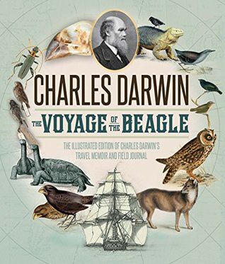 When The Hms Beagle Sailed Out Of Devonport On December 27 1831
